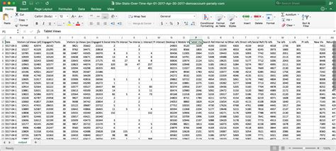 Editable Spreadsheet Html editable spreadsheet html spreadsheets