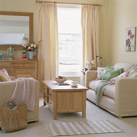 Country Curtains For Living Room Home Interior Design Collection Of Country Living Room Styles