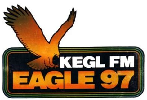 Keg L by 97 1 Kegl Images Frompo