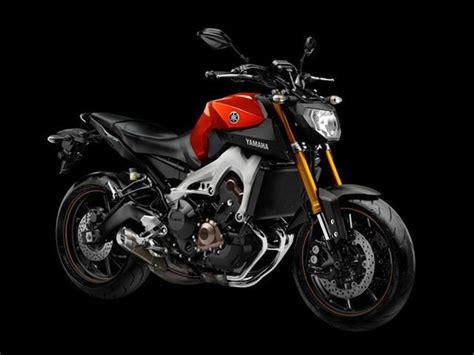 yamaha mt  review top speed