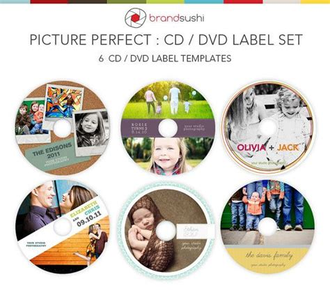 dvd labels templates 60 best dvd label ideas images on dvd labels