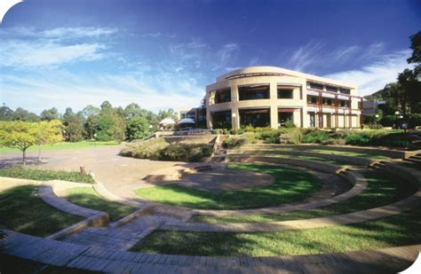 Of Wollongong Australia Mba by Housing Services