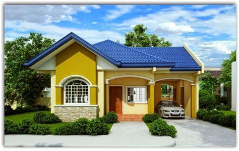 casas bonitas fachadas de casas bonitas diseno casa