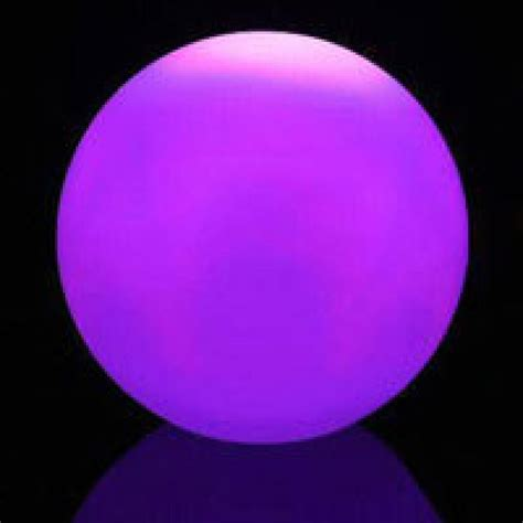 astera led sphere
