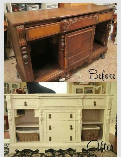 old furniture makeovers furniture makeover furniture makeovers pinterest