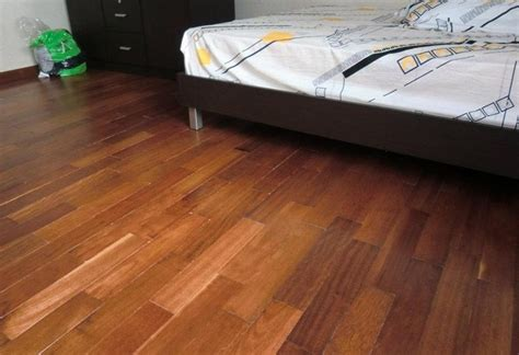 Karpet Plastik Lantai harga motif model karpet lantai ruang tamu minimalis
