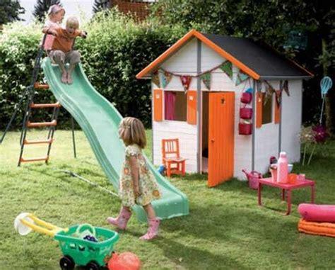 garden swings and slides swings slides outdoor kitchen ideas pinterest