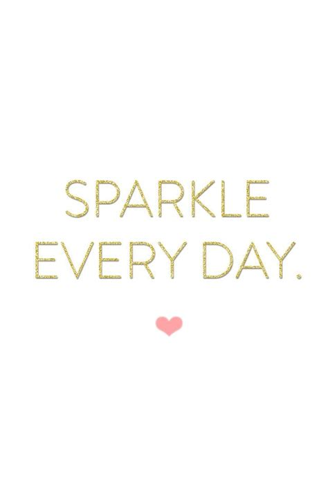 25 Best Girly Quotes On Pinterest Sparkle Quotes | 25 best girly quotes on pinterest sparkle quotes girly