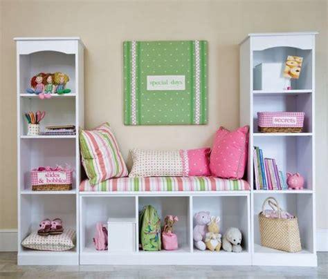 Decoupage Shoebox - 21 ideias para guardar as coisas no quarto das crian 231 as