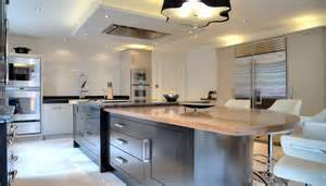 kitchen design cheshire kitchens cheshire bespoke kitchens cheshire kitchen