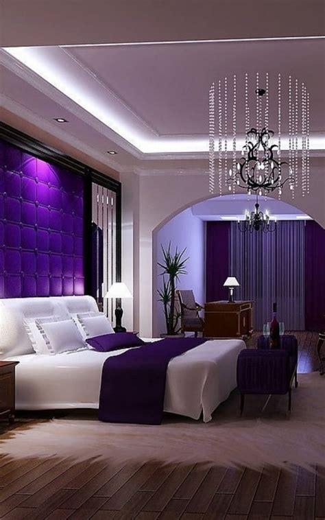romantic purple bedroom best 25 romantic purple bedroom ideas on pinterest