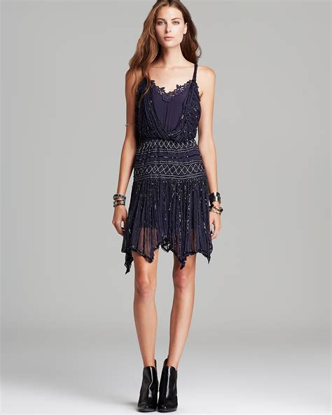 Bloomingdale Dress dresses bloomingdales 2016 fashion trends