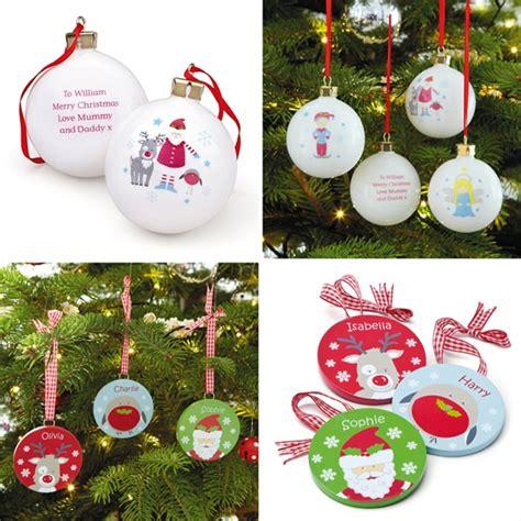 adornos personalizados de navidad decopeques