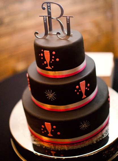 best new year cake 67 best cakes new years images on petit fours