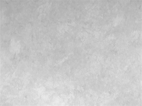 wallpaper grey white grey hd wallpapers group 80