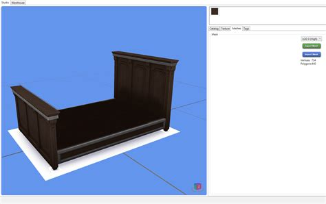 ns3 tutorial fifth cc the sims 4 cc tutorial how to separate mattresses and