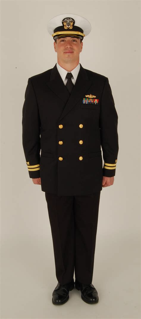 blue uniform 28 fantastic navy womens dress blue uniform playzoa com