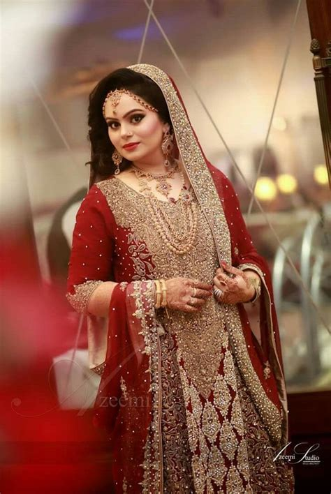 257 best Bangladeshi bridals images on Pinterest   Chic