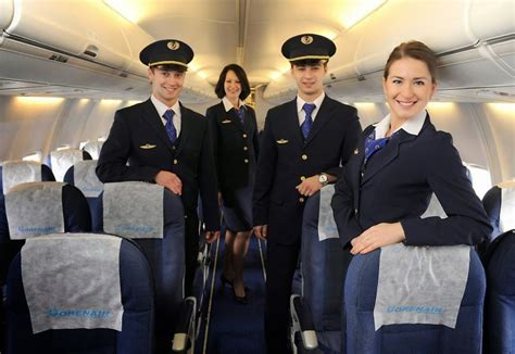 Best Airlines To Work For As Cabin Crew by Aviation India Careers And News Of The Indian Aviation