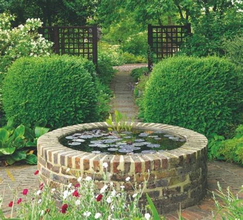 Raised Garden Pond Ideas Best 25 Raised Pond Ideas On Garden Pond Design Pond Liner And Diy Pond