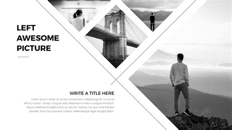 max creative google slide template by williamhenry989