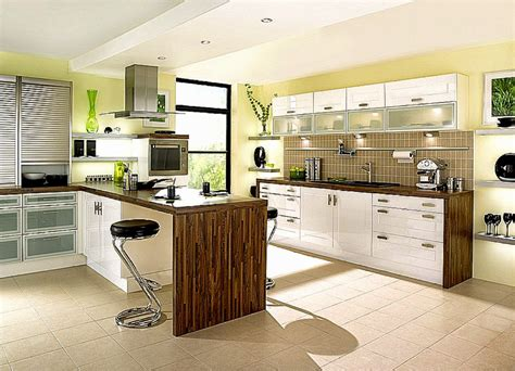 Cool Wallpaper Kitchen | cool wallpaper kitchen wallpapers background