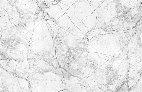 white and black marble pattern textured white marble muralswallpaper co uk