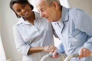 home attendant agencies senior care respite home care associates