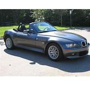 2000 BMW Z3  Pictures CarGurus