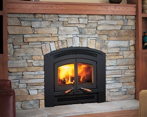 Regency Wood Fireplace by Regency Excalibur 174 Ex90 Wood Fireplace Portland