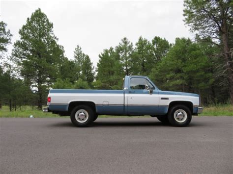 Used Cars For Sale Flagstaff Az New Used Cars For Sale Buy Or Sell A Car In Flagstaff