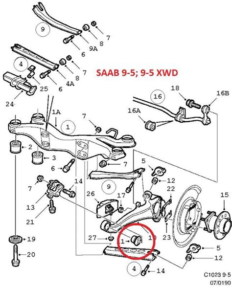 Vextra B 9 sell opel vectra b saab 9 5 2x rear lower arm