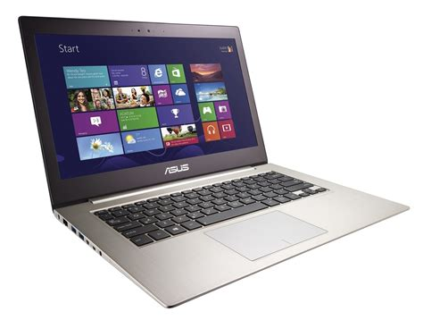 Asus Laptop Windows 8 Factory Restore asus windows 8