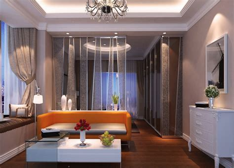 floor to ceiling room dividers floor to ceiling room dividers with tv wall shelves