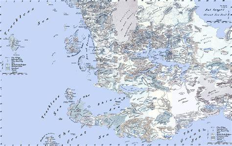 maps tabletop rpgs   mitc