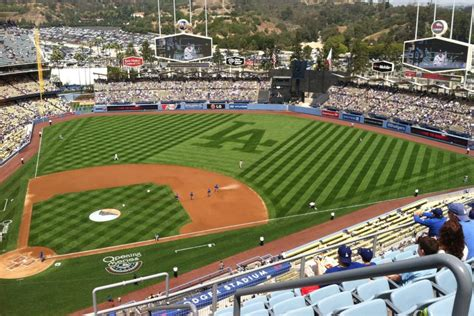 los angeles dodgers  buy  sell los angeles dodgers   viagogo