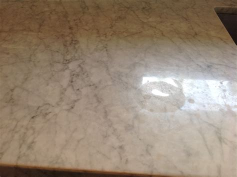 Top Quality Marble Polishing & Profesional Stone