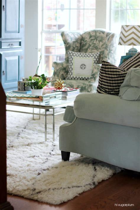 living room rugs cheap tags moroccan living room living room finally a new rug hi sugarplum