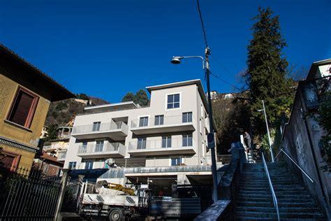 appartamento vendita como appartamenti in vendita a como trovocasa