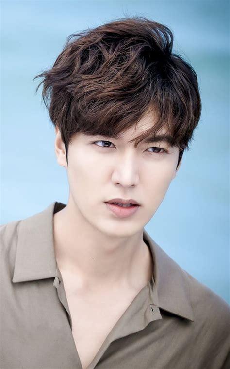 best male actors korean drama best 25 korean actors ideas on pinterest korean men