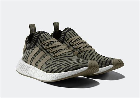 adidas r2 adidas nmd r2 release date sneakernews com