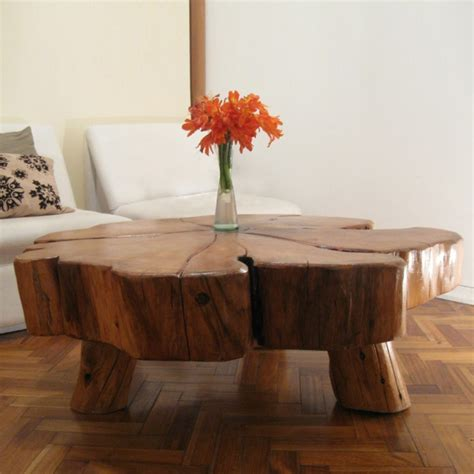 Coffee Table Accent Pieces 1 624 95 Grand Coffee Table Designed From Salvaged Patagonian Cypress Trees Each Accent