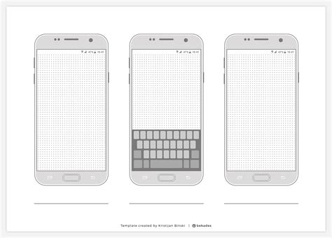 iphone app wireframe template free wireframe templates collection for psd pdf freebiesui