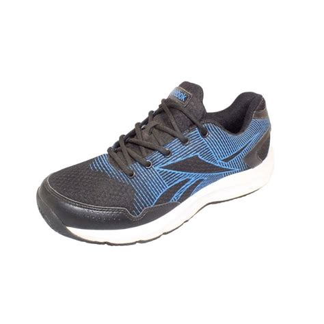 run shoes nepal reebok m46276 reebok m46276 price reebok m46276 in nepal