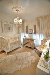 Bedroom Design For Baby 25 Best Ideas About Baby Nursery On