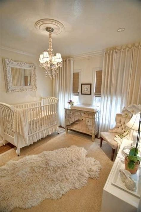 baby girl bedroom 25 best ideas about elegant baby nursery on pinterest