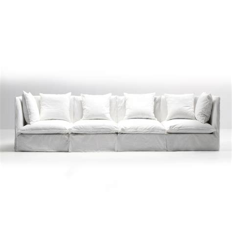 Navone Sofa by Ghost Sofa Navone Navone