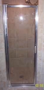 handicap shower doors m m construction bathroom bathroom remodels handicapped