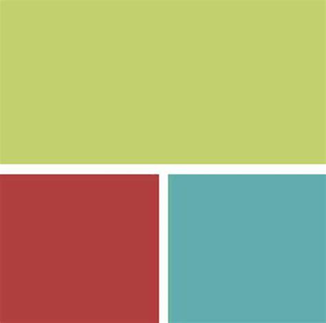 1000 images about color palettes eggplant on