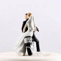 motorcycle wedding cake toppers motorcycle wedding cake topper